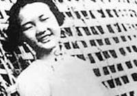 張露萍:潛入軍統電臺的女情報英雄