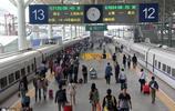 我國風景最美的火車站,出門即是著名景區,網友:好想去看看