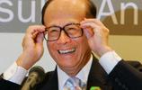 中國捐款最多的3個富豪 看了第二名的捐款額,你意外嗎?