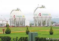 墨西哥石油公司