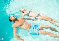 如何堅持游泳鍛鍊?讓游泳更加有趣!