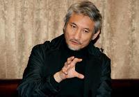 徐克將執導《神鵰俠侶》三部曲