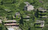 """中國最美的""""鬼村"""":曾經只剩兩戶人家,如今房價暴漲"""