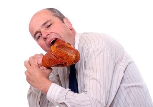 得了高血脂,還能再吃肉嗎?別輕信謠言,明確真相就這1個!