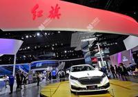 繼售價500萬元的L5之後,紅旗汽車又要推出千萬元級別的L90,市場空間有多大?