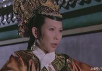 《甄嬛傳》熹貴妃與皇后誰更聰明,從這段就對比出來了!