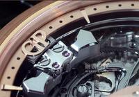 比陀飛輪還能裝逼的是什麼表?