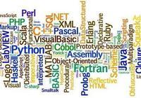 PHP好在哪里?
