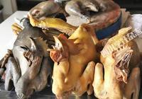 舌尖上的川南美味雞餚|麻辣雞,椒麻雞,棒棒雞,缽缽雞,烏雞湯……