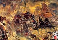 長平之戰中,趙括被圍了兩個月,趙王為什麼不救他?