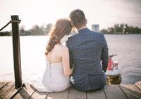 婚姻失敗後,我才知道男人和家庭都不是全部,女人還是可以這樣活