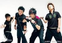 曾經叱吒風雲的花兒樂隊,如今四位成員現狀如何呢