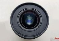 奧林巴斯即將發佈一款高端變焦鏡頭