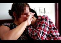 盲人母親帶孩子投靠親戚 不料孩子走失 四十年後再回家讓人淚目