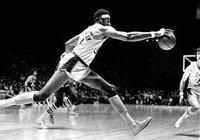 NBA走過73年,從匡威到阿迪耐克兩家獨大!球鞋故事你知道多少?