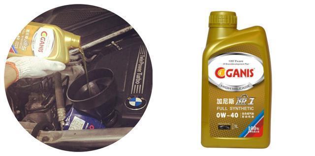 日系車有燒機油的車嗎?