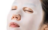女人有皺紋別再傻傻用面膜了!上海美容師教你一招,讓紋走光光