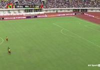 伊哈洛米克爾建功,尼日利亞4-0喀麥隆