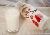 你的牛奶喝對了嗎?到底哪種牛奶最有營養?