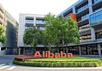 馬雲的解釋太對了,為什麼阿里巴巴不招清華北大的高材生?