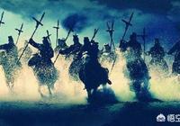 三國時期,如果蜀國劉備最後統一了天下,他還會不會迎回漢獻帝劉協,讓劉協重新登基做皇帝?