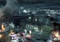 在生化危機遊戲中,既然有解毒藥草,為什麼浣熊市市民還會變成喪屍呢?