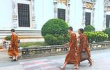 我的旅行:漫遊泰國,感悟人生的旅行