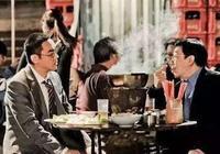 【從TVB劇裡端出來的花膠雞——每日限量30份】