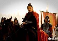 假如項羽在分封諸侯時,讓劉邦在關中稱王,還會不會發生後來的楚漢戰爭?