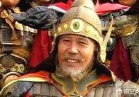 如果玄宗不干涉,封常清,高仙芝,哥舒翰可以在潼關擋住安祿山嗎?