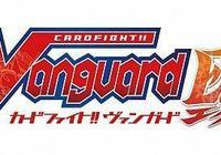 卡牌遊戲《卡片戰鬥先導者EX》9月19日登陸PS4/NS!