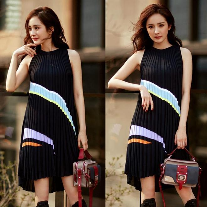 什麼流行買什麼?適合自己才是最美的,這幾款裙裝讓你美出新高度