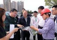 驚喜!南京航空航天大學溧陽校區建成這樣啦!