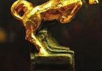 金馬獎和華表獎哪一個更勝一籌?