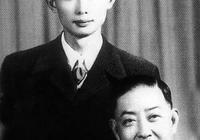 梨花來又落——緬懷京劇大師梅葆玖