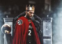 NBA三連冠有多難?僅4隊做到!勇士夢碎,4年3冠王朝崩塌