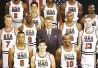 看著,這才是籃球最強的隊伍(一)