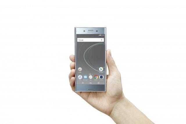 索尼史上最大讓利!預定索尼手機就送2000耳機