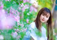 小說:趙傑被當成小偷送到派出所,原來她是市委書記的女兒