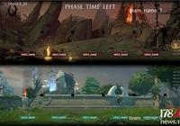 《Dota2》全新界面偷跑,添加視覺元素更簡明