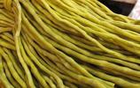 安慶太湖縣農村鄉下的酸豇豆,有誘惑到你嗎?