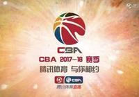 10.23-10.29全球體育營銷TOP10|騰訊體育等拿下CBA新媒體版權