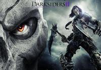 遊戲推薦 動作冒險遊戲《暗黑血統2》