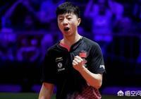 2019世乒賽馬龍奪得拿到冠軍後,為何他表示可能是最後一屆,但又哭不出來?