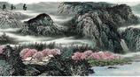 中國歷史上第一個大統一王朝——秦朝