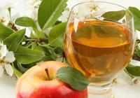 科普|如何辨別優質的蘋果酒?