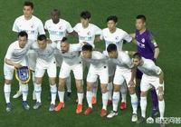 """大連一方更名為""""大連人""""隊,這名字您怎麼看?中超還會出現北京人、廣州人等球隊嗎?"""