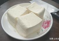 豆腐這一個做法太香了,做法簡單,味美汁香,光汁撈飯孩子吃二碗