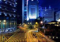 香港遭遊客吐槽:去一次就不想再去,眾多網友表示深感贊同!