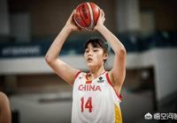 8月16日,女籃熱身賽77-59擊敗波多黎各拿首勝,李月汝18+14,怎麼評價?